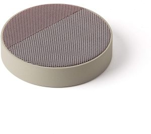 Lexon Oslo Energy Wireless Charger-Speaker