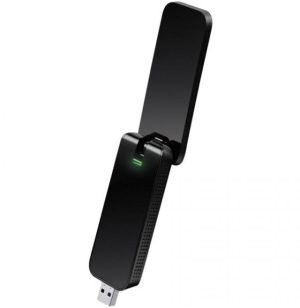 TP-LINK AC1200 Dual Band Adapter
