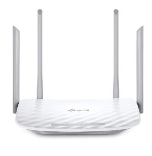TP-Link AC1200 Wireless Router