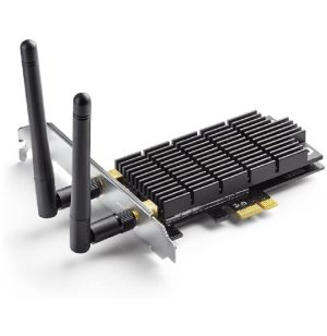 TP-Link AC1300 Dual Band Adapter