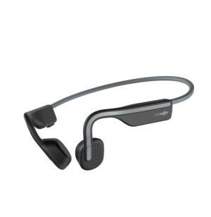 AfterShokz OpenMove Wireless Headphons