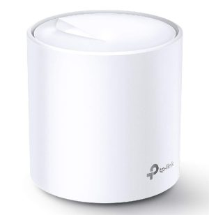 TP-Link-Deco-X20-(1-Pack)-Router