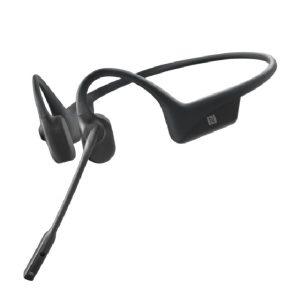 Aftershokz Bluetooth Headset