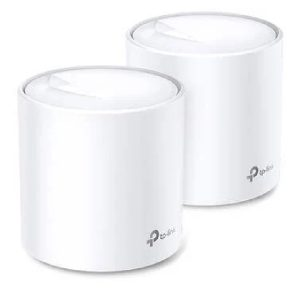 TP-Link-6-WiFi-System