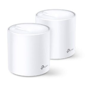 TP-Link-Deco-X20(2-Pack)-Routers