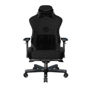Anda Seat T-Pro II Gaming Chair
