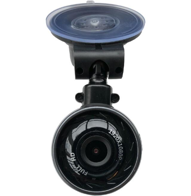 Hikvision AE-DN2016-F3 HD Dashcam