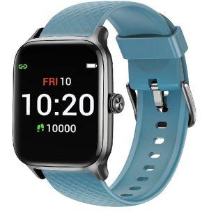 Letsfit EW1 Smartwatch