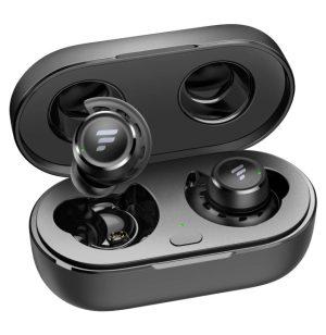 Letsfit T20 Wireless Earbuds