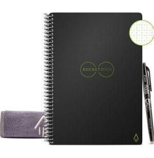 Rocketbook Executive Notebook