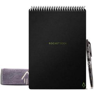 Rocketbook Flip Notebook
