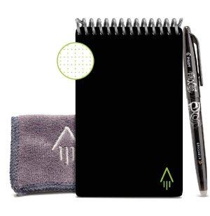 Rocketbook Mini Notebook