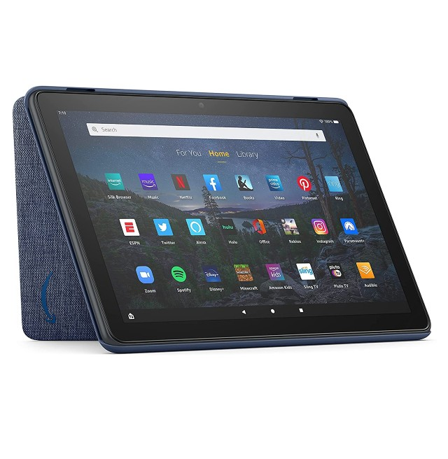 Amazon Fire HD 10 Tablet Cover