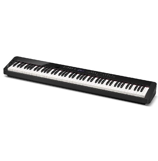 Casio PX-S3000BK Digital Piano