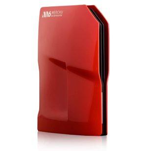 Mercku M6 Wi-Fi System