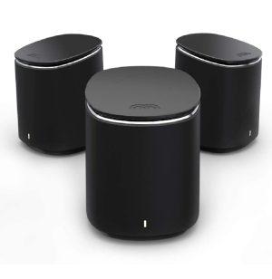 Mercku Swarm Wi-Fi System