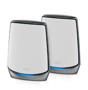 Netgear Orbi RBK852 Wireless Router
