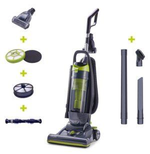 Black & Decker Upright Vacuum
