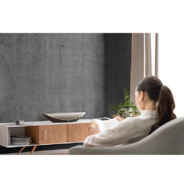 Cleer Crescent Wireless Speaker