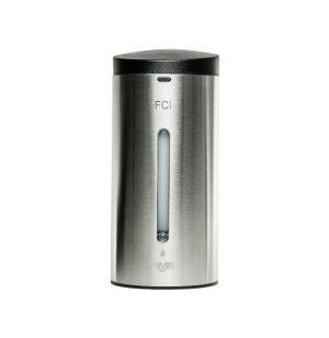 FCi Magicround Automatic Soap Sanitizer