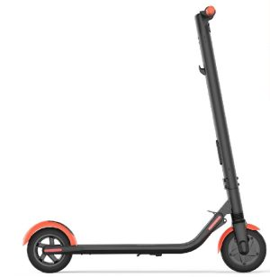 Segway Ninebot KickScooter - ES1L