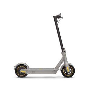 Segway Ninebot KickScooter - G30LP