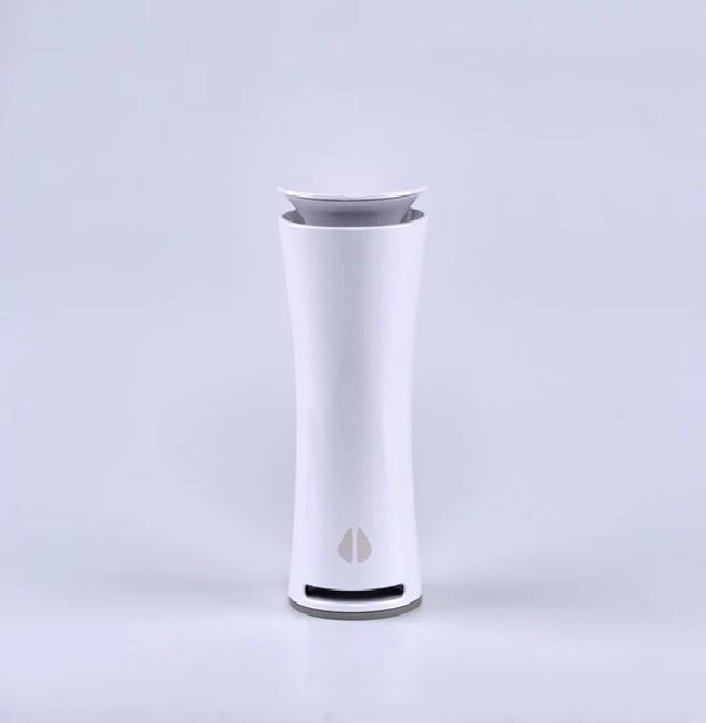 Uhoo Indoor Air Quality 9 in 1 sensor