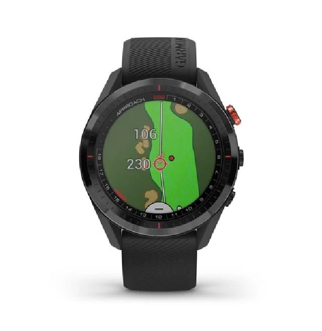 Garmin Approach S62 Smartwatch