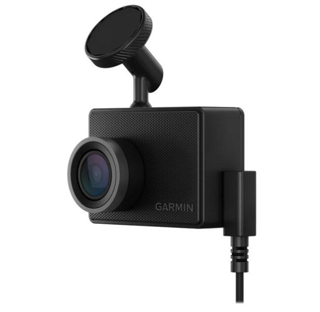 Garmin Dash Cam 47