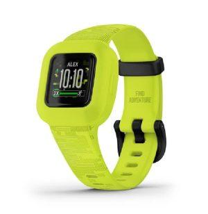 Garmin Vivofit Jr. 3 Kids Fitness Tracker