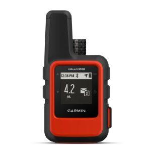 Garmin inReach Mini GPS Tracker