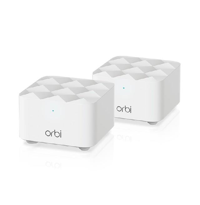 Netgear Orbi AC1200 Router