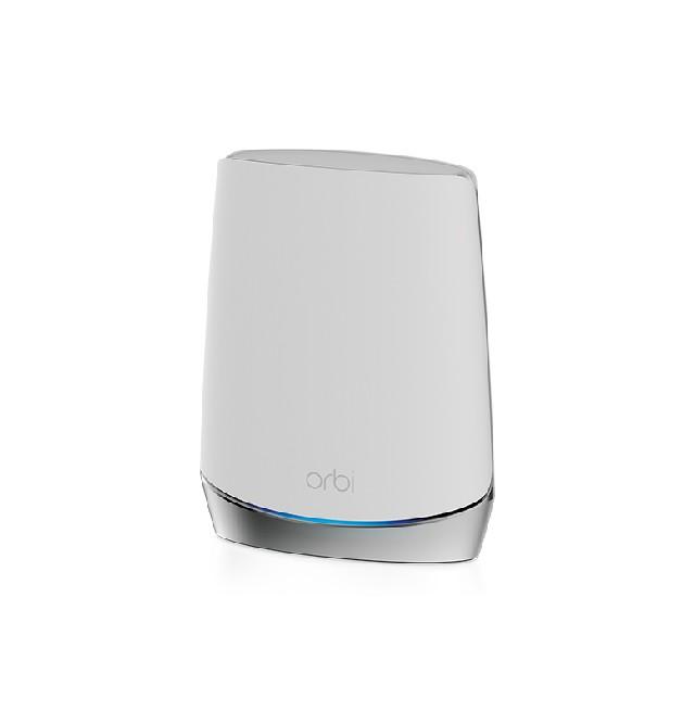 Netgear Orbi Tri-band Wi-Fi 6