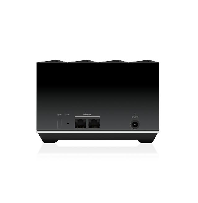 Netgear Tri-band Wi-Fi 6
