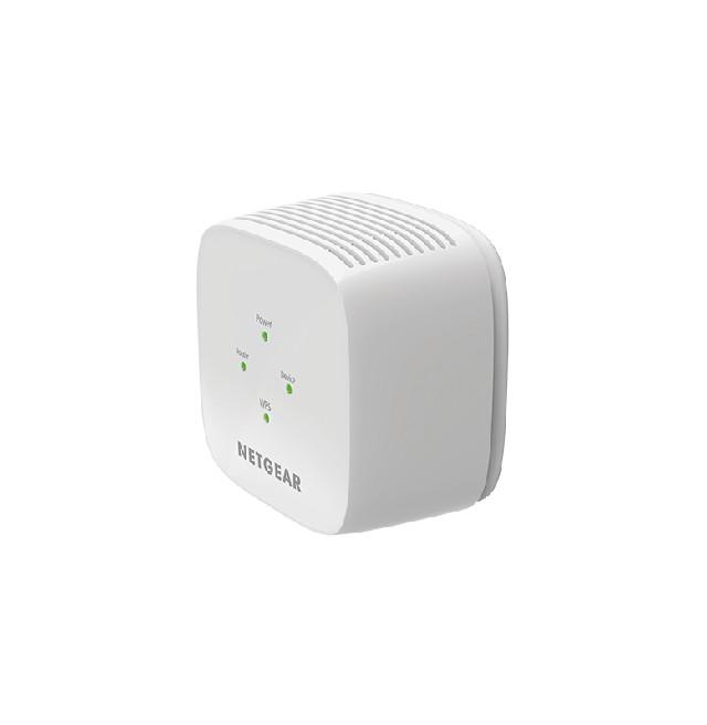 Netgear Wi-Fi Range Extender