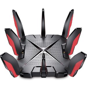 TP-Link AX6600 Gaming Router