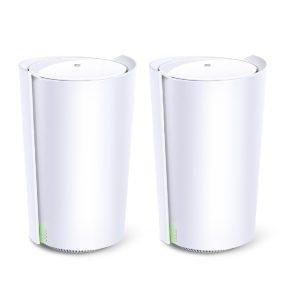 Tp-Link AX6600 Wi-Fi System