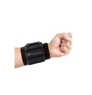 Wrist-Ankle Weights Power Cushions