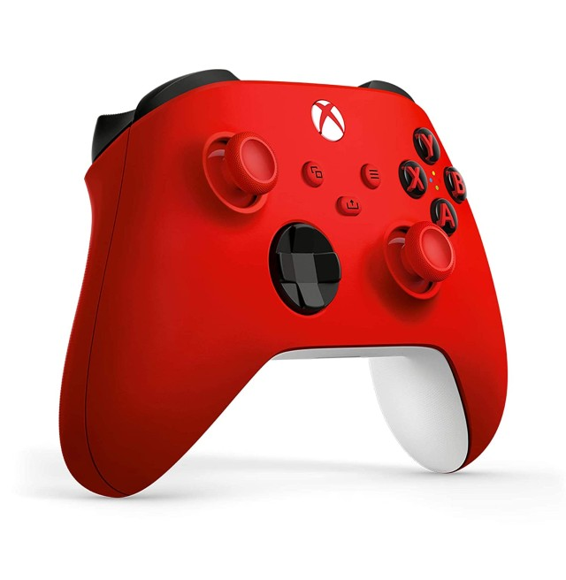 XBSX WIRELESS CONTROLLER