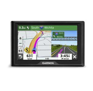 Garmin Drive™ 52 GPS