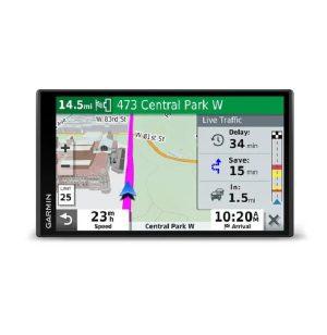 Garmin DriveSmart 65 GPS