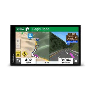 Garmin RV 780 GPS