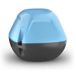 Garmin Striker Cast Sonar GPS