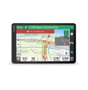 Garmin dezl OTR1000 GPS