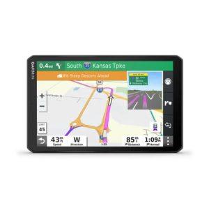 Garmin dezl OTR800 GPS