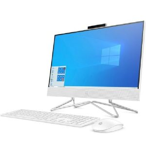 HP All-in-One 22-DF0449
