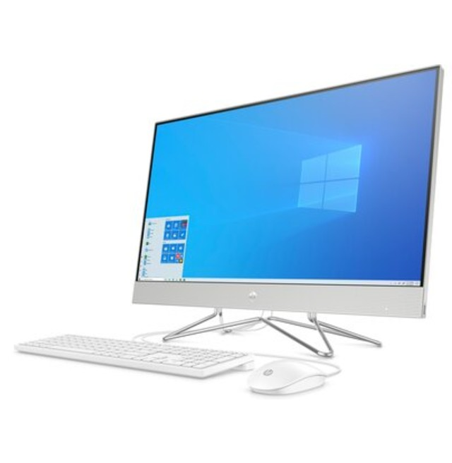 HP All-in-One 27-DP0419