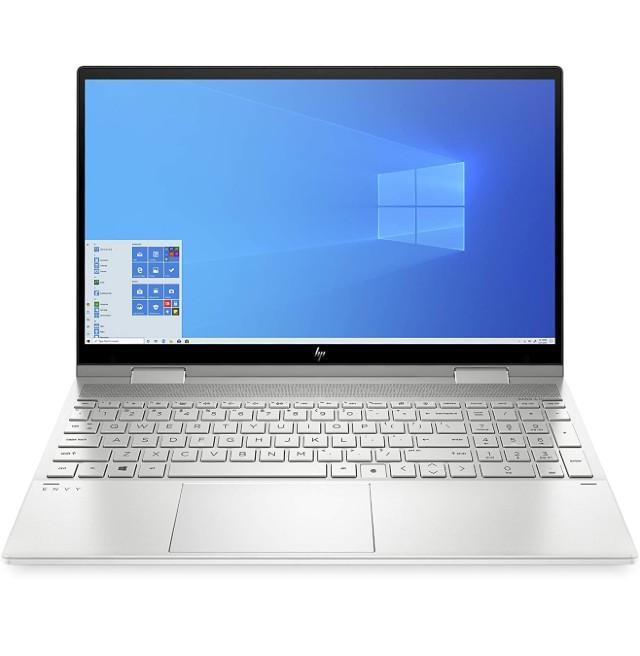HP Envy x360 15-ED0020CA
