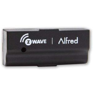 Alfred Plus Module