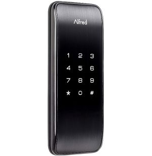 Alfred Smart Door Lock